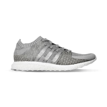 adidas KING PUSH EQT PRIMEKNIT SUPPORT ULTRA SHOES S76777