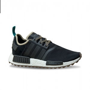 adidas Originals NMD Trail – size? Exclusive 1