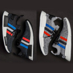 140b94149 adidas Originals NMD R1  Tri-Colour  Pack