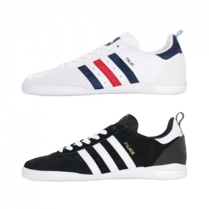 adidas Palace indoor feat