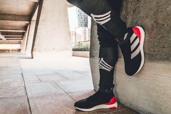 b0339cd2b11d2 coupon code for adidas ace 16 purecontrol ultraboost red limit 6 d3c25 eae4e