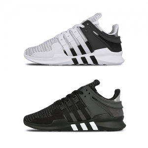 adidas originals eqt support adv BB1296 BB1297