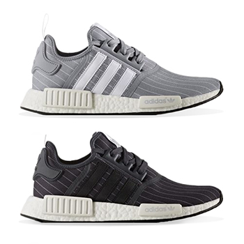 size 40 93d86 f77e4 ... x Bedwin The Heartbreakers photo photo photo photo adidas originals nmd  bedwin BB3124 BB3123 rp ...