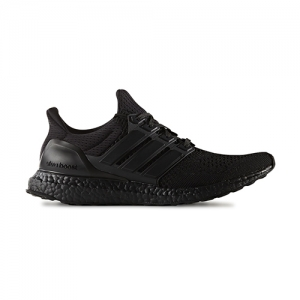 adidas ultra boost BB4677