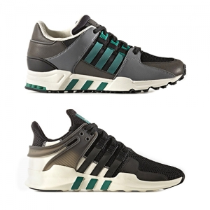 adidas_equipment_support_adv_xeno___equipment_running_support_s32144_ba8321