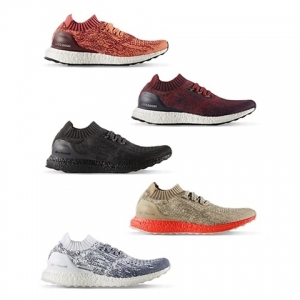 adidas_ultraboost_uncaged_feat_480