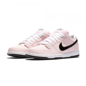 nike_sb_dunk_low_pink_box_833474-601