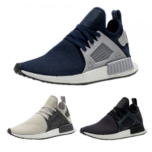 nmd jd exclusive