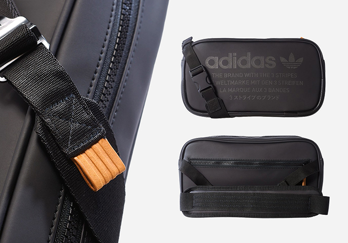 419611e2b0d Accessorise all areas with the adidas Originals NMD Accessories ...