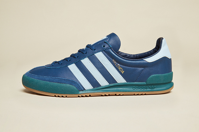 adidas originals valencia