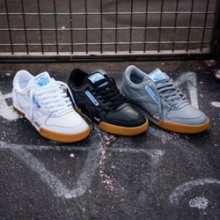 The ALIFE x Reebok Phase 1 Pro is Out Now 1bcadf3ff