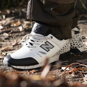 NEW BALANCE X UNDEFEATED TRAILBUSTER UNBALANCED PACK