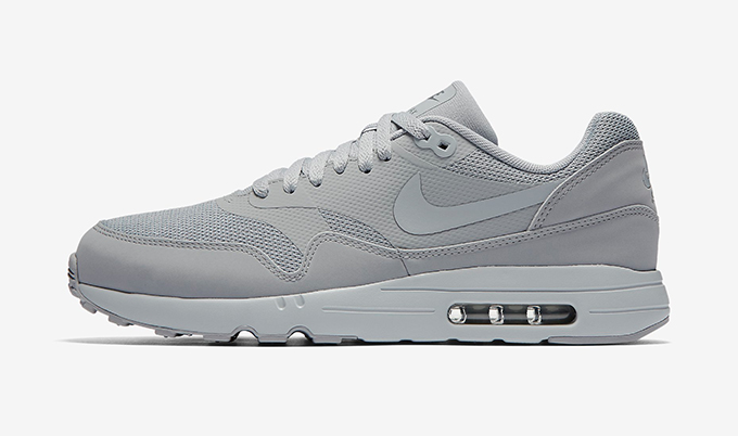 uk availability 6f803 48382 NIKE AIR MAX 1 ULTRA 2.0 ESSENTIAL