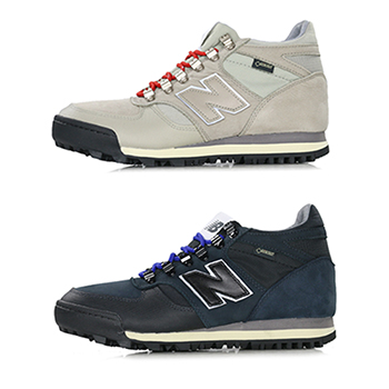 New Balance  x Norse Projects350