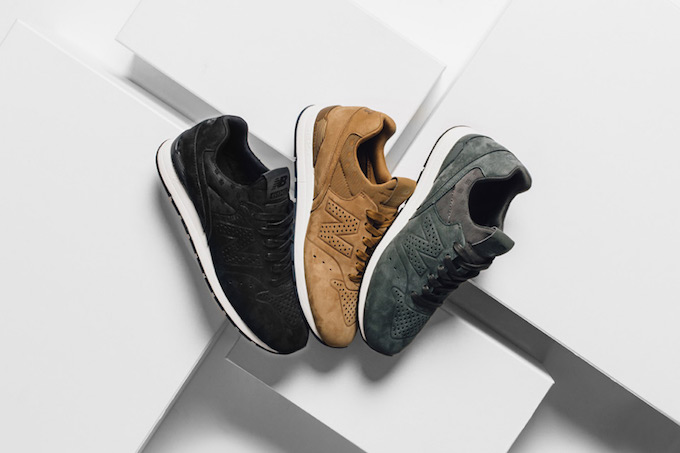cheaper 71719 07400 New balance 696 deconstructed 1