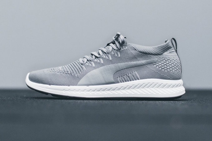 sale retailer 392d1 44012 The New PUMA IGNITE evoKNIT 3D Pack Is Available Now - The ...