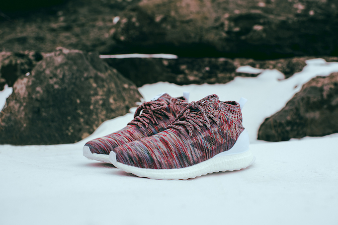 5b5b92e876eda An Official Look At The adidas Consortium x Kith Aspen Pack - The ...