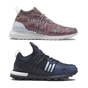 c03770f131b2b ... discount code for adidas consortium x kith aspen pack rp 539a9 27896