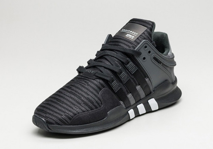 New Colourways for the adidas Originals EQT Support ADV Are Out ...