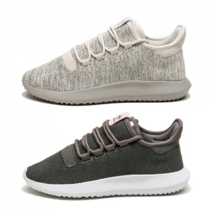 adidas tubular shadow knit feat