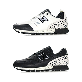 new_balance_trailbuster_tbtbud_x_undefeated__rp