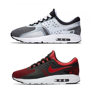 nike air max zero essential 1