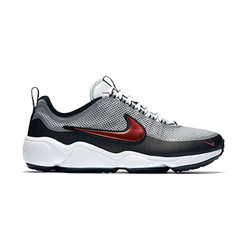 66a92b7b21dfe NIKE AIR ZOOM SPIRIDON ULTRA - AVAILABLE NOW - The Drop Date