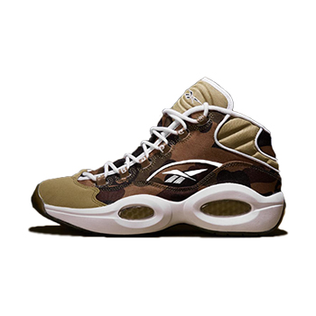 reebok x bape Question Mid rp