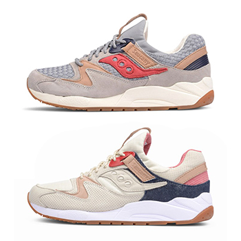 saucony_grid_9000_liberty_rp-1