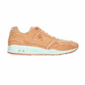 titolo-x-lcs-r1000-sneakers