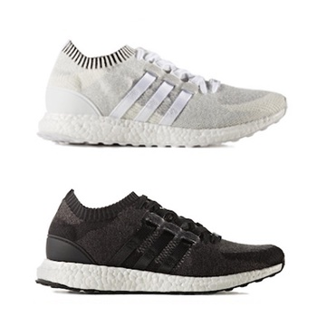 best website a19f4 7b8b8 ADIDAS ORIGINALS EQT SUPPORT ULTRA PK – AVAILABLE NOW