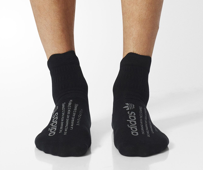 7e4a8f20a456 The adidas Originals NMD Accessories Collection merges form and ...