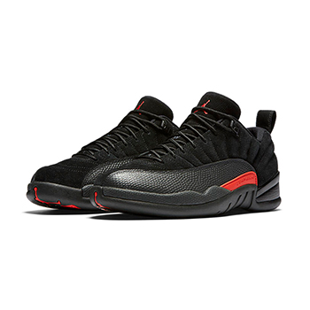 Air Jordan 12 Retro Low  308317-003  rp