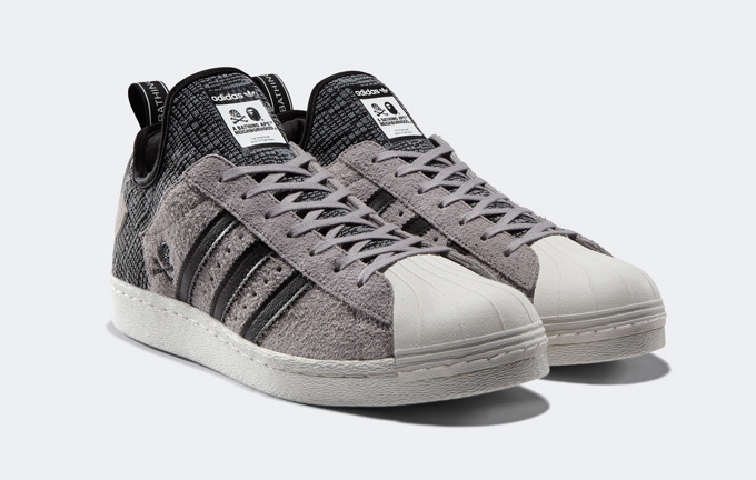 Cheap Adidas Superstar Vulc ADV Skate Shoes Shoes Cheap Adidas