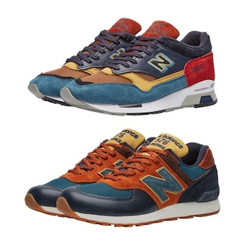 New Balance MIUK pack drop 2 rp