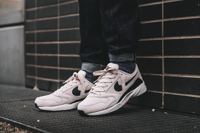 wholesale dealer a6372 d01a2 The NIKE AIR ICARUS EXTRA QS releases on WEDNESDAY 1 FEBRUARY at various  stockists including OVERKILL click the banner below to check the release  page with ...