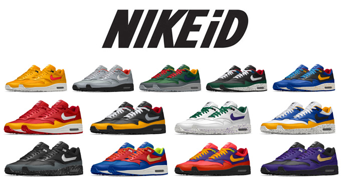 fd9996dd636d Check out These Album Art Inspired NIKEiD Creations on the Nike Air ...