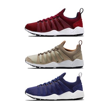 957a902fb685 NIKE AIR ZOOM SPIRIMIC QS - AVAILABLE NOW - The Drop Date
