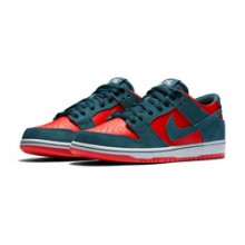 watch 9169c 74157 The Nike SB Dunk Low Reverse Shark Is Coming!