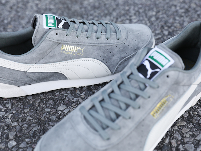 PUMA SS17 Terrace Collection 1