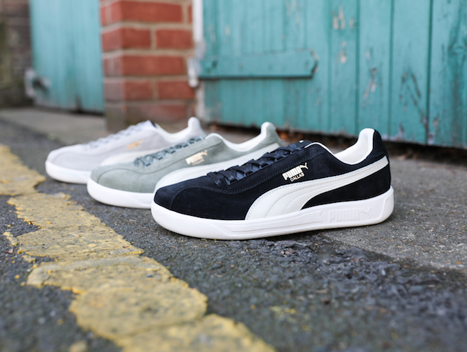 PUMA SS17 Terrace Collection 10