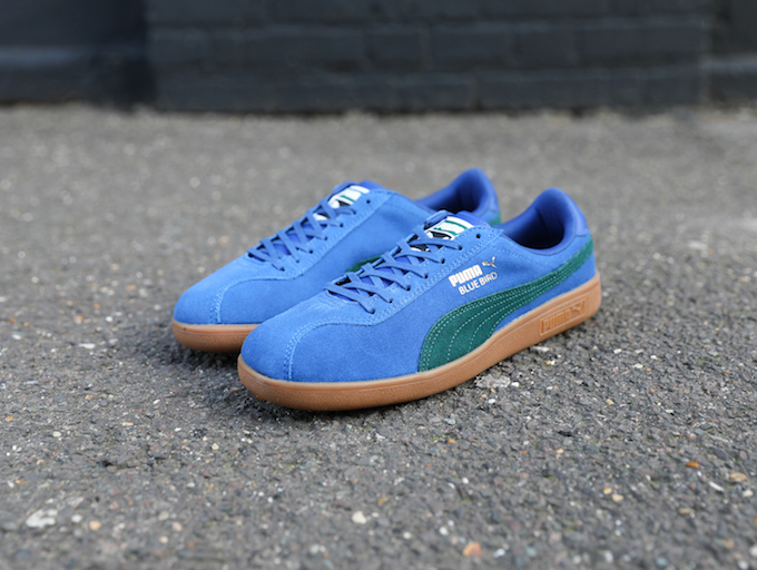PUMA SS17 Terrace Collection 11