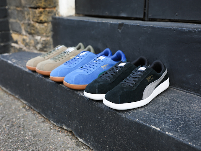 PUMA SS17 Terrace Collection 12