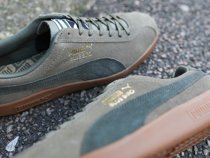 PUMA SS17 Terrace Collection 13