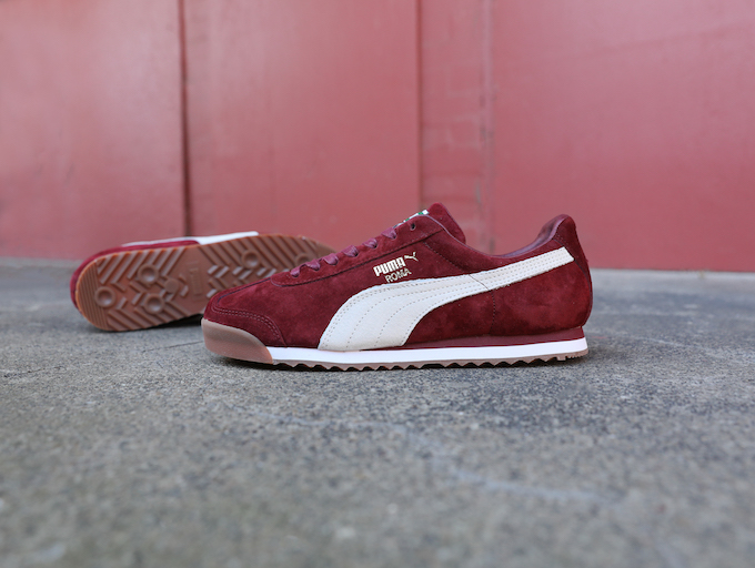 PUMA SS17 Terrace Collection 4