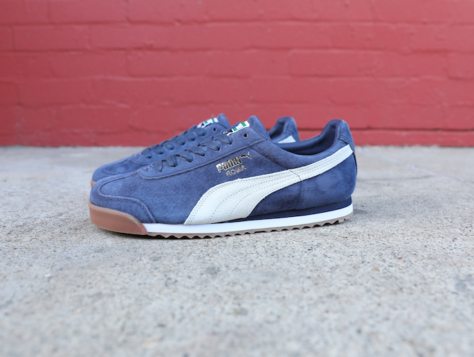 PUMA SS17 Terrace Collection 5