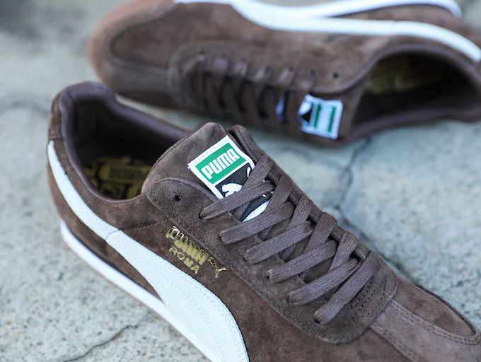 PUMA SS17 Terrace Collection 6