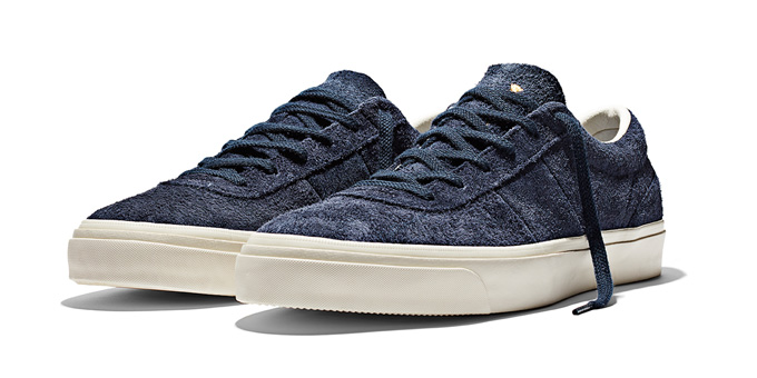 5a4a48e6949054 https   www.thedropdate.com wp-content uploads 2017 01 Sage-Elsesser-x- Converse-CONS-One-Star-CC-Pro-blue-angled.jpg