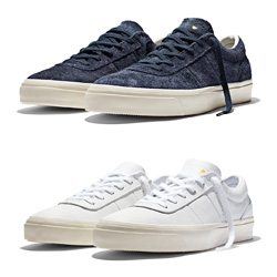 The Sage Elsesser x Converse CONS One Star CC Pro The Drop