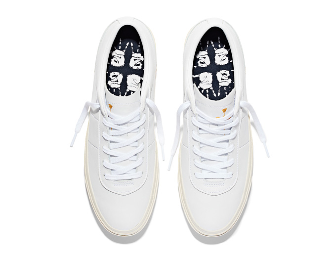 e878af985d90 The Sage Elsesser x Converse CONS One Star CC Pro - The Drop Date
